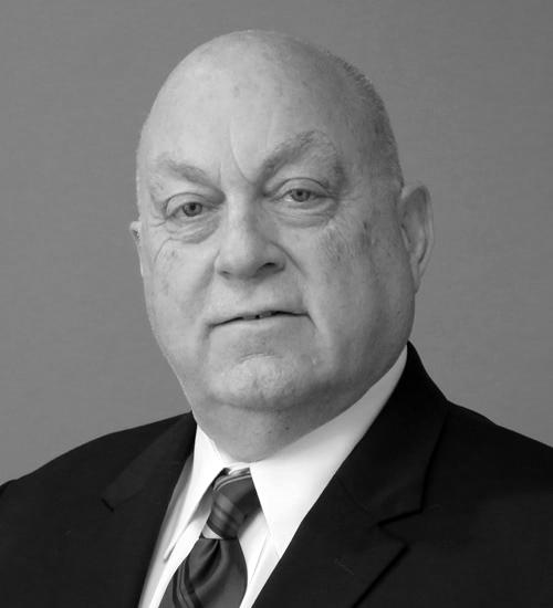 Gary Sallee